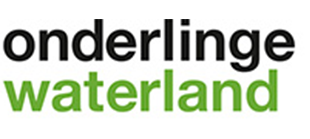 Onderlinge Waterland